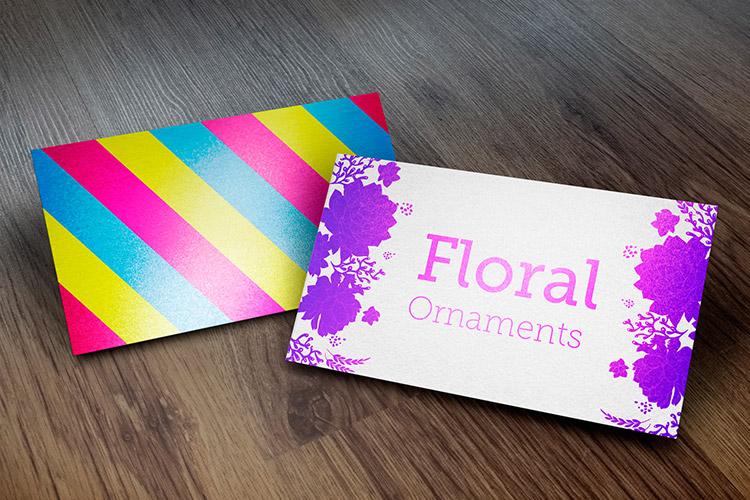 https://cdn.4over4.com/assets/products/83/wonder-foil-business-card-4.jpg
