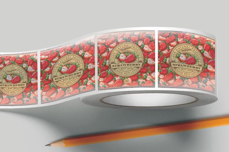 https://cdn.4over4.com/assets/products/84/hi-gloss-label-stickers.jpg
