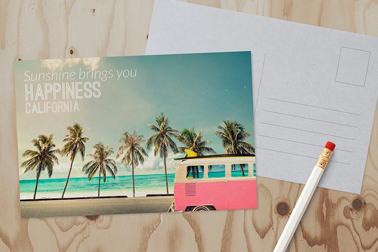 https://cdn.4over4.com/assets/products/88/Silk-Postcards.jpg