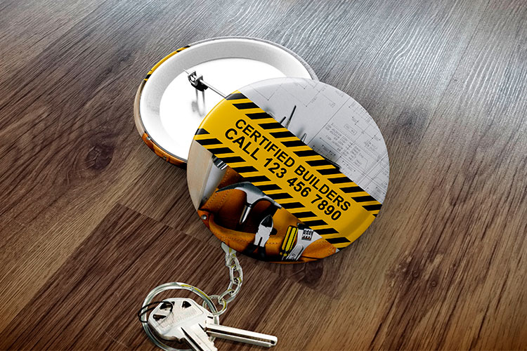 https://cdn.4over4.com/assets/products/91/Buttons-keychain.jpg