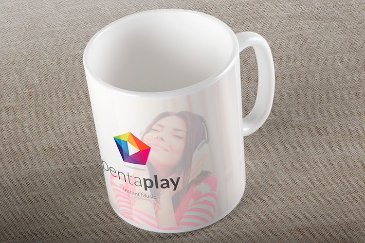 https://cdn.4over4.com/assets/products/97/Mugs-3.jpg
