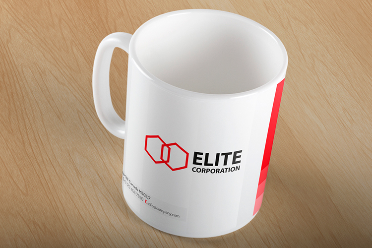 https://cdn.4over4.com/assets/products/97/Mugs-4.jpg