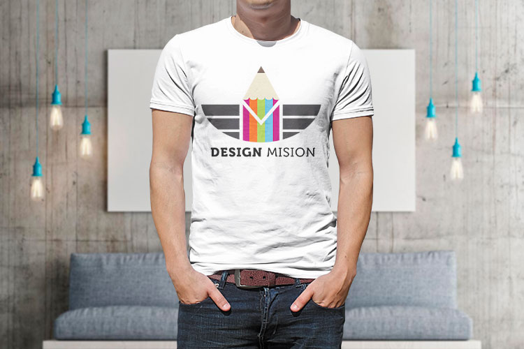 https://cdn.4over4.com/assets/products/98/T-shirt-printing-1.jpg