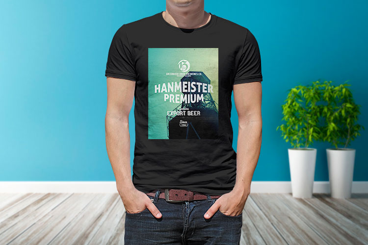 https://cdn.4over4.com/assets/products/98/T-shirt-printing-3.jpg
